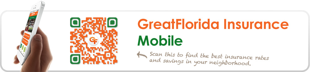 GreatFlorida Mobile Insurance in Fort Myers Homeowners Auto Agency