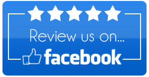 GreatFlorida Insurance - Brian LaRiviere - Fort Myers Reviews on Facebook