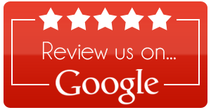GreatFlorida Insurance - Brian LaRiviere - Fort Myers Reviews on Google